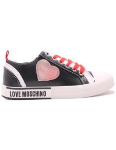 MOSCHINO - MSED21P000005