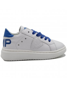 PHILIPPE MODEL - PMEB21PN00135
