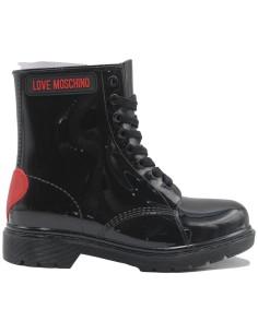 MOSCHINO - MSID21P000025